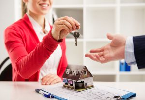 mortgage lawyer in New Jersey and New York